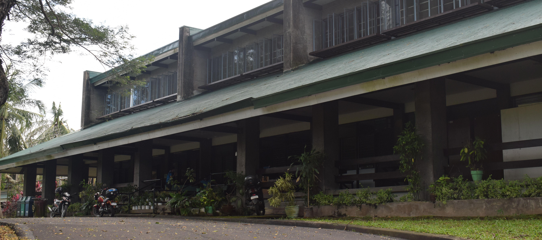 Women's Residence Hall
